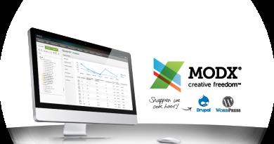 modx-cms-experts