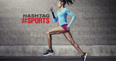 sports-hashtags