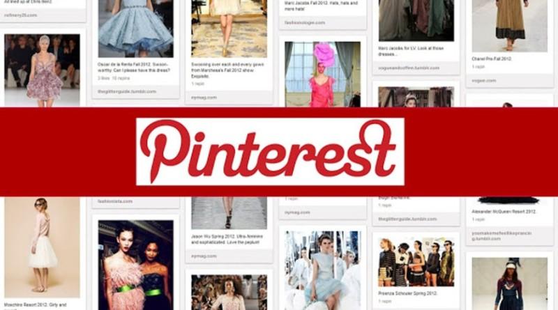 pinterest-sites