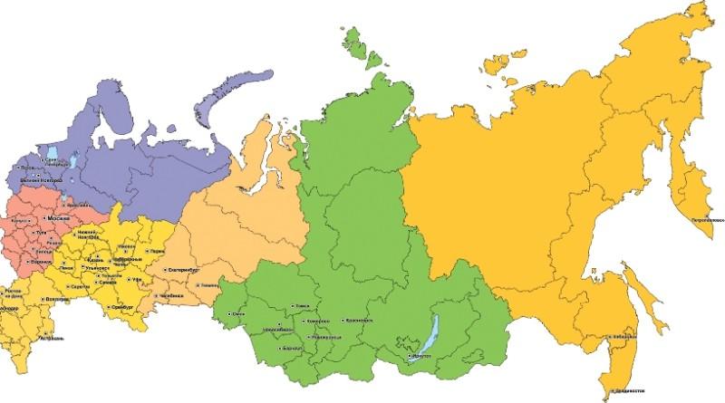 regioni-yandex