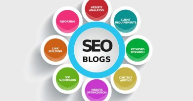 seo-blogs