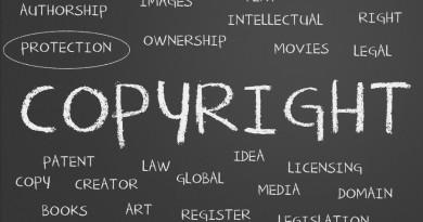 ubrat-copyright