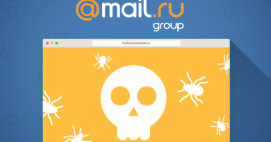 webmaster-mail