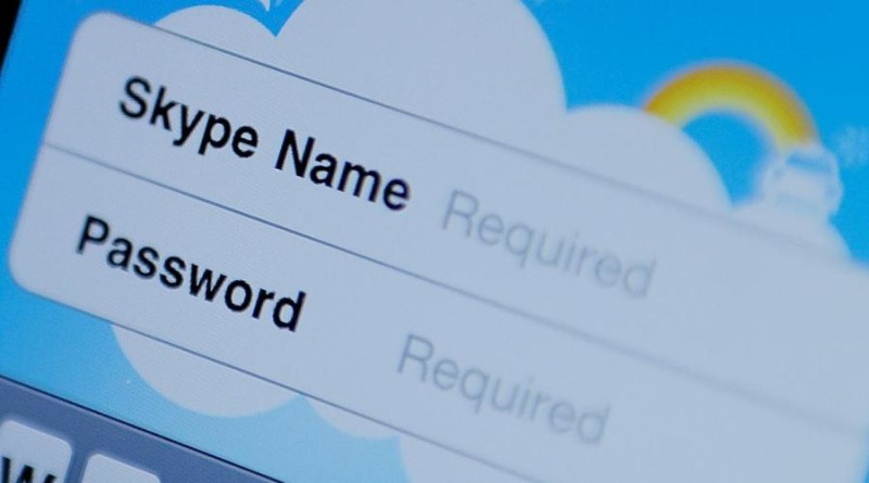 hack-skype