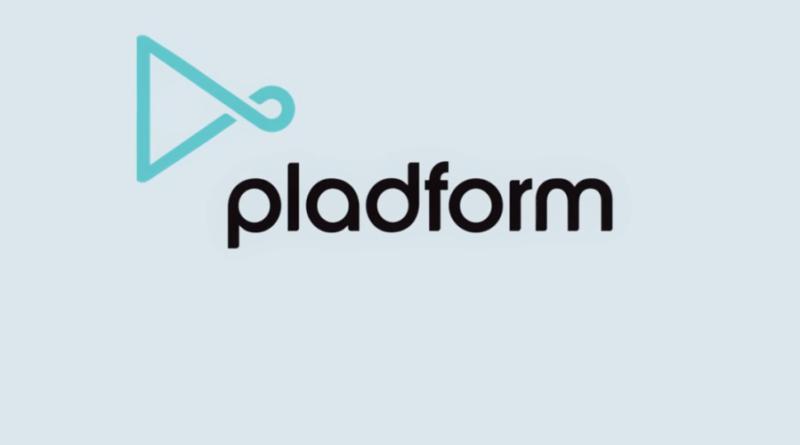 pladform