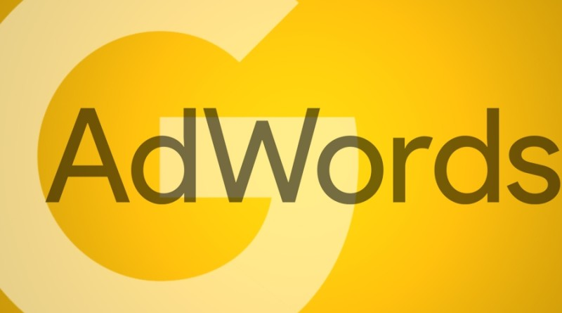cpa-google-adwords