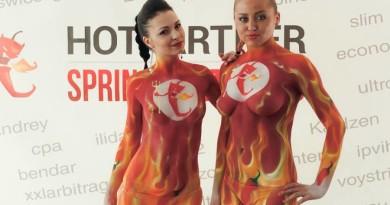 hotpartnerbiz