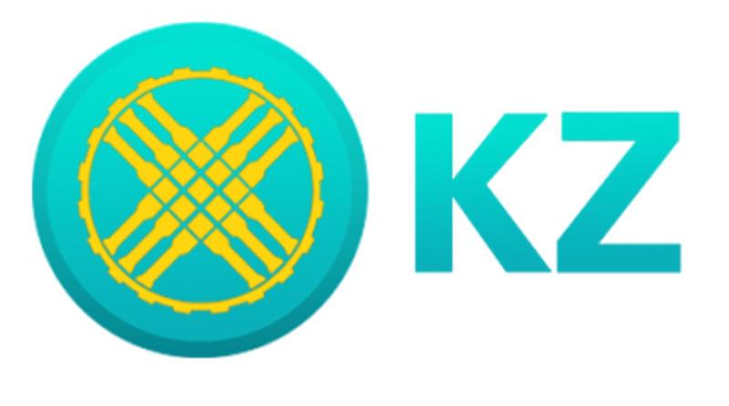 kz-domen