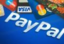 Как положить деньги на PayPal кошелек